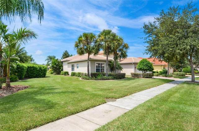 5033 Ruby Flats Drive, Wimauma, FL 33598 (MLS #T3245958) :: Delgado Home Team at Keller Williams