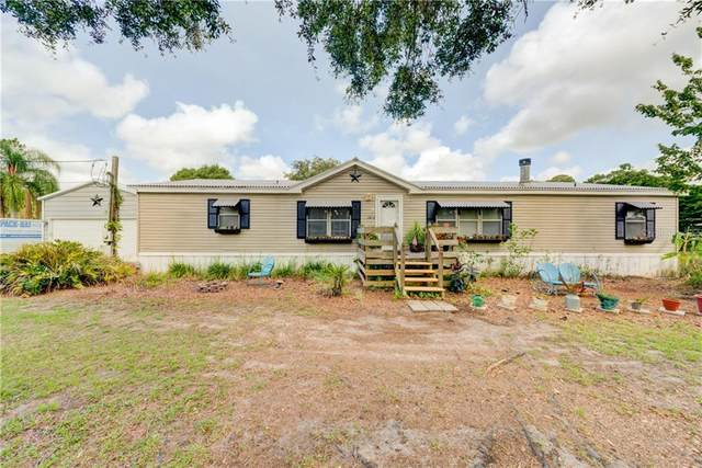 3613 Mindedahl Road, Plant City, FL 33567 (MLS #T3245979) :: Griffin Group