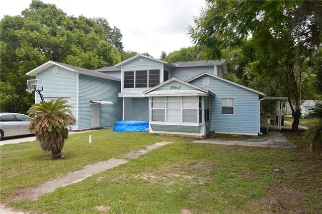 38323 11TH Avenue, Zephyrhills, FL 33542 (MLS #T3245982) :: Cartwright Realty