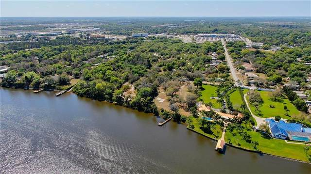9236-9248 Old Gibsonton Drive, Gibsonton, FL 33534 (MLS #T3245983) :: Heart & Home Group