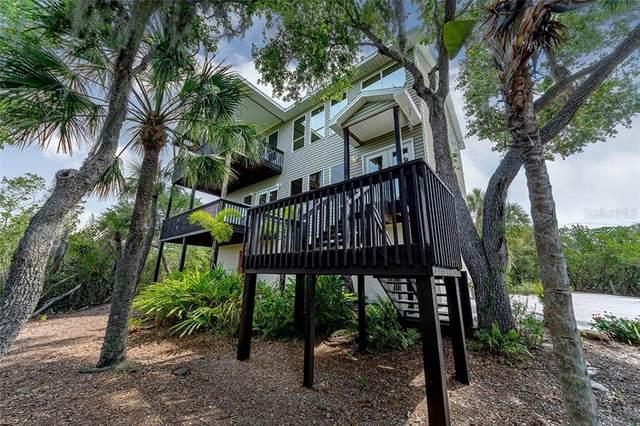7325 Holly Road, Terra Ceia, FL 34250 (MLS #T3245991) :: Team Bohannon Keller Williams, Tampa Properties