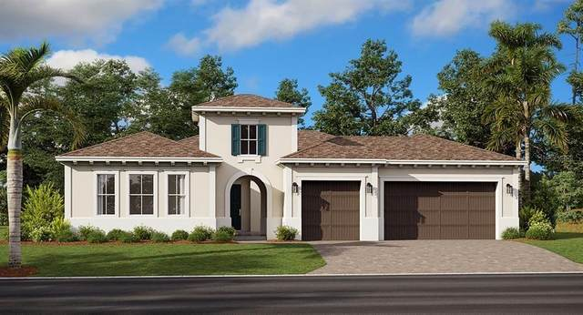 5115 Kingwell Circle, Winter Springs, FL 32708 (MLS #T3246012) :: Armel Real Estate