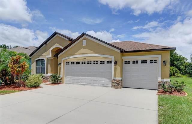 8608 White Poplar Drive, Riverview, FL 33578 (MLS #T3246068) :: KELLER WILLIAMS ELITE PARTNERS IV REALTY