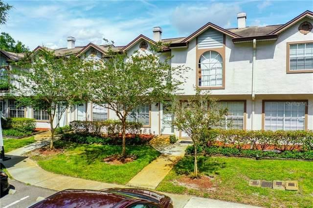 3346 Fox Hunt Dr, Palm Harbor, FL 34683 (MLS #T3246112) :: Team Bohannon Keller Williams, Tampa Properties