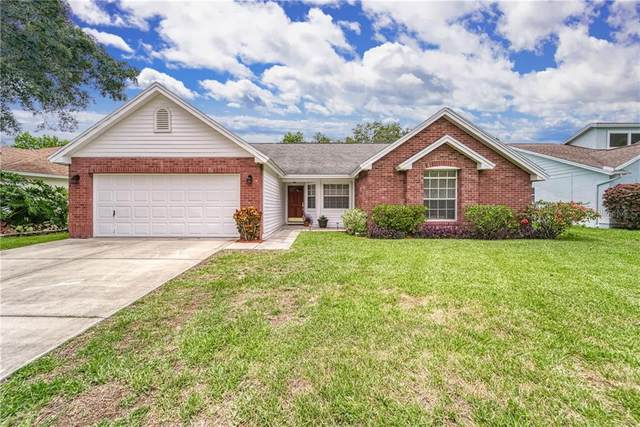 4115 Barret Ave, Plant City, FL 33566 (MLS #T3246145) :: Griffin Group