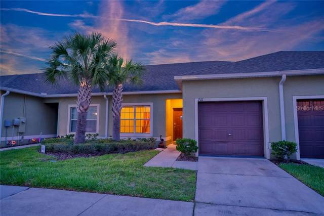 1511 Trailwater Street, Ruskin, FL 33570 (MLS #T3246153) :: Bustamante Real Estate