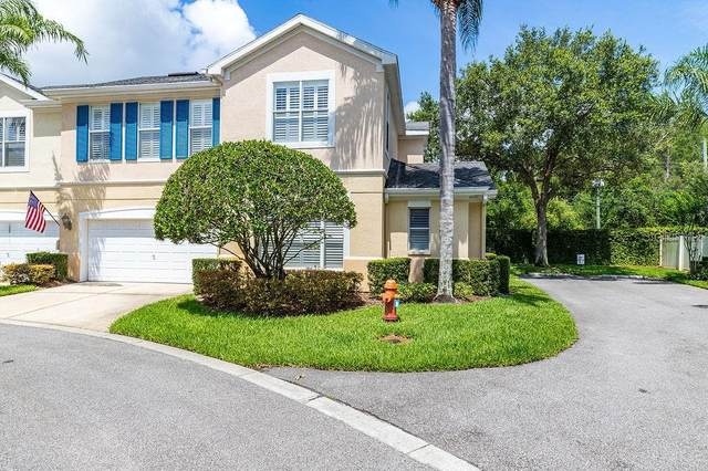 3437 Heards Ferry Drive, Tampa, FL 33618 (MLS #T3246155) :: The Duncan Duo Team