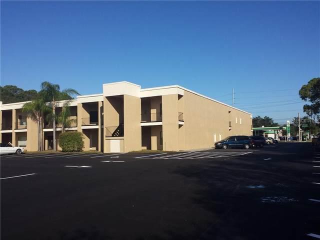 5700 Memorial Highway, Tampa, FL 33615 (MLS #T3246230) :: Cartwright Realty