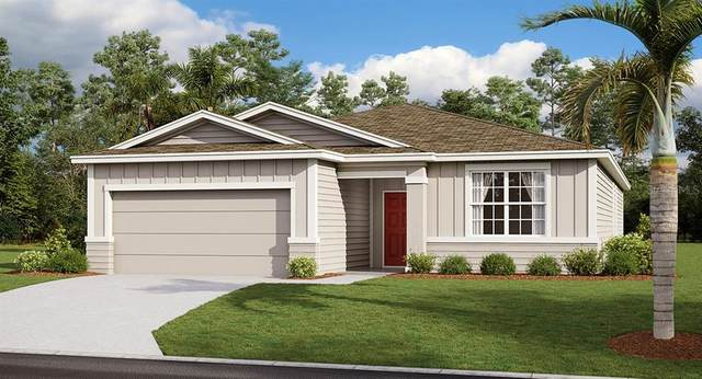 500 S Andrea Circle, Haines City, FL 33844 (MLS #T3246237) :: Cartwright Realty