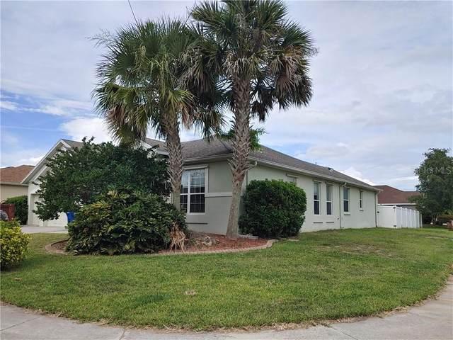 4308 Noble Place, Parrish, FL 34219 (MLS #T3246320) :: Griffin Group