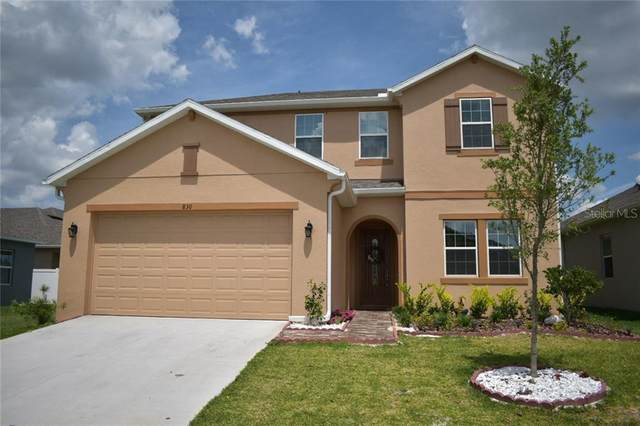 830 Grand Hilltop Drive, Apopka, FL 32703 (MLS #T3246374) :: Bustamante Real Estate