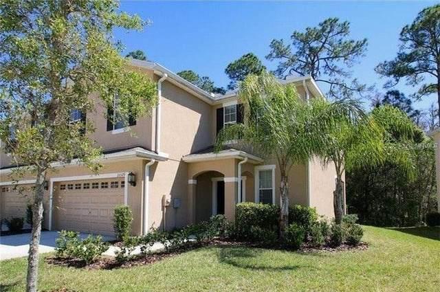 20529 Grand Vista Lane, Tampa, FL 33647 (MLS #T3246502) :: Armel Real Estate