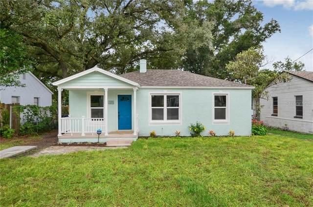 3906 N Ola Ave, Tampa, FL 33603 (MLS #T3246572) :: CENTURY 21 OneBlue