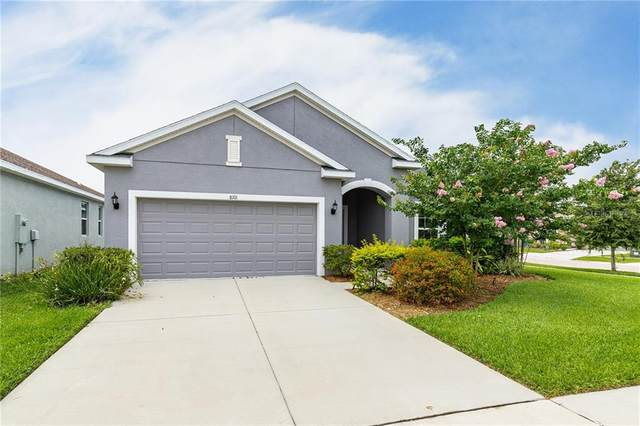 8101 Brickleton Woods Avenue, Gibsonton, FL 33534 (MLS #T3246628) :: Hometown Realty Group