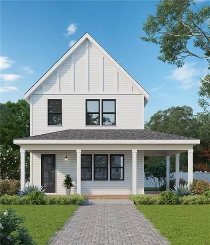 214 W Hilda Street, Tampa, FL 33603 (MLS #T3246809) :: Armel Real Estate