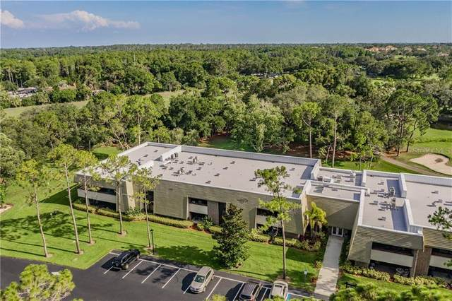 36750 Us Highway 19 N 10-212, Palm Harbor, FL 34684 (MLS #T3246897) :: GO Realty