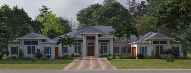 11502 Thonotosassa Road, Thonotosassa, FL 33592 (MLS #T3247170) :: Team Borham at Keller Williams Realty