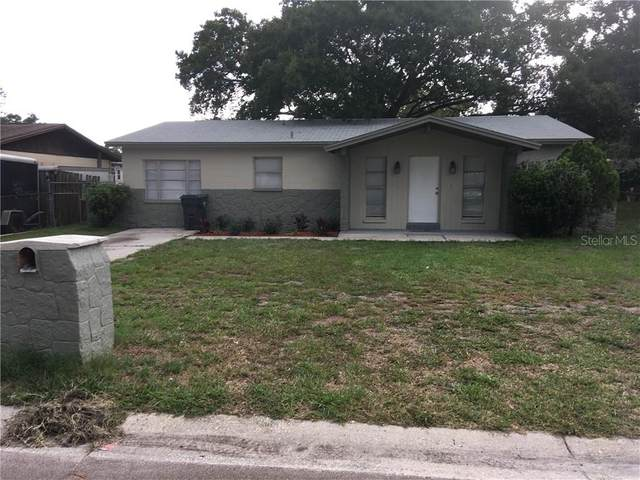 Address Not Published, Tampa, FL 33619 (MLS #T3247445) :: Team Bohannon Keller Williams, Tampa Properties