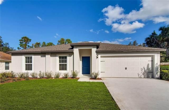 1535 Mediterranean Drive, Poinciana, FL 34759 (MLS #T3247569) :: The Nathan Bangs Group