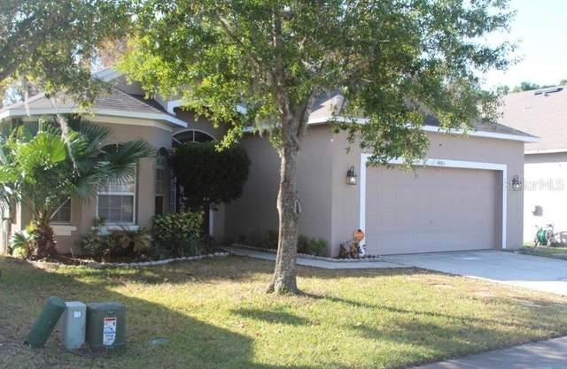 4865 Waterside Pointe Circle E, Orlando, FL 32829 (MLS #T3247644) :: Gate Arty & the Group - Keller Williams Realty Smart