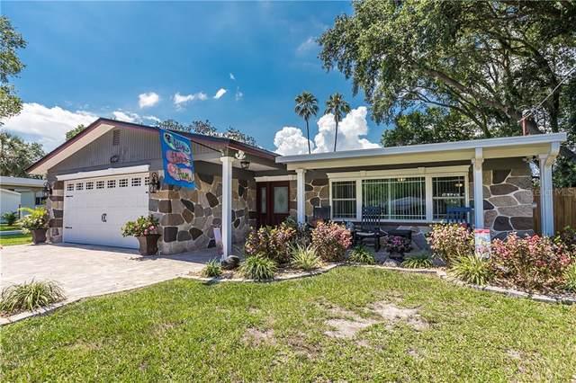 4509 W Price Avenue, Tampa, FL 33611 (MLS #T3247740) :: Team Bohannon Keller Williams, Tampa Properties