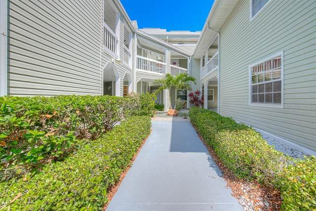 6923 Stonesthrow Circle N #4204, St Petersburg, FL 33710 (MLS #T3247973) :: Premium Properties Real Estate Services