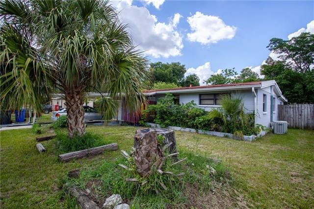 7208 E Cayuga Street, Tampa, FL 33610 (MLS #T3248067) :: Carmena and Associates Realty Group