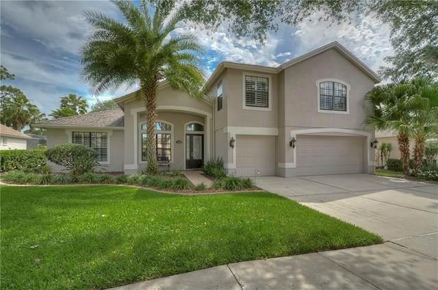 5910 Cherry Oak Drive, Valrico, FL 33596 (MLS #T3248199) :: The Brenda Wade Team