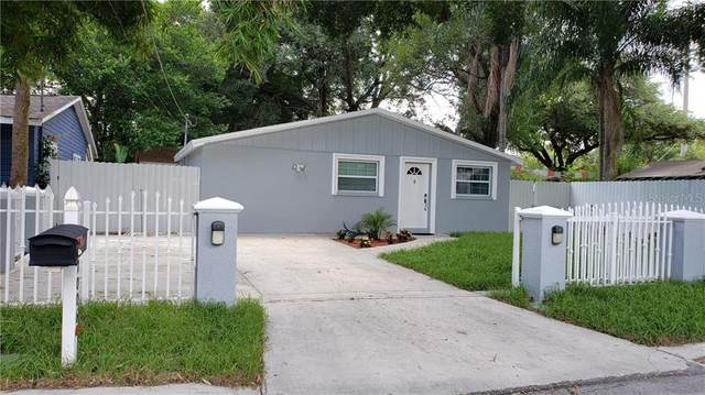 7006 N Duncan Avenue, Tampa, FL 33604 (MLS #T3248495) :: McConnell and Associates
