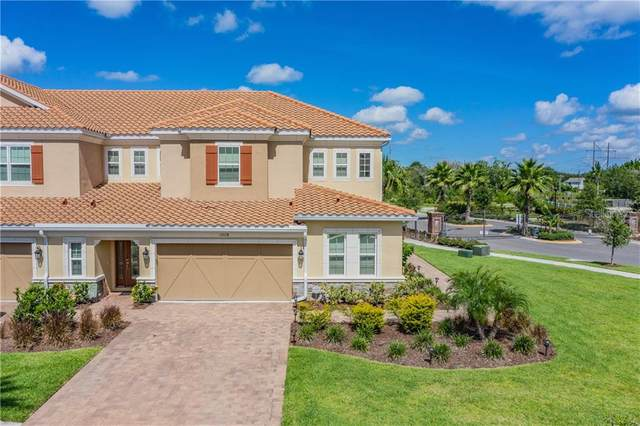 12328 Terracina Chase Court, Tampa, FL 33625 (MLS #T3248561) :: Medway Realty
