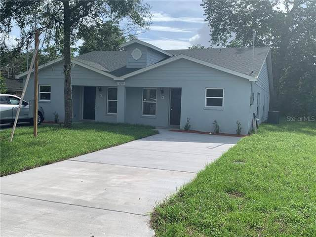 14200 N 19TH Street, Tampa, FL 33613 (MLS #T3248597) :: Medway Realty
