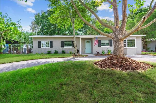 4517 S Lois Avenue, Tampa, FL 33611 (MLS #T3248797) :: The Nathan Bangs Group