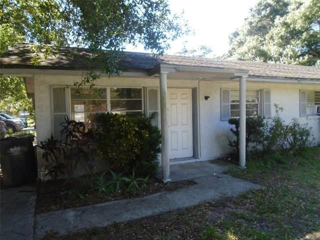202 6TH Street NE, Ruskin, FL 33570 (MLS #T3248880) :: Team Bohannon Keller Williams, Tampa Properties