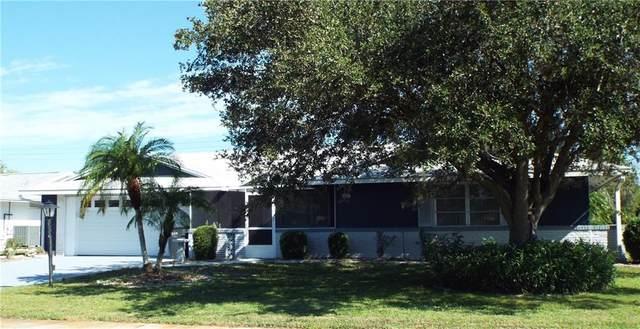 727 Ojai Avenue, Sun City Center, FL 33573 (MLS #T3248888) :: Burwell Real Estate
