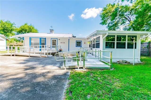 8332 Cr 647S, Bushnell, FL 33513 (MLS #T3248945) :: Bustamante Real Estate