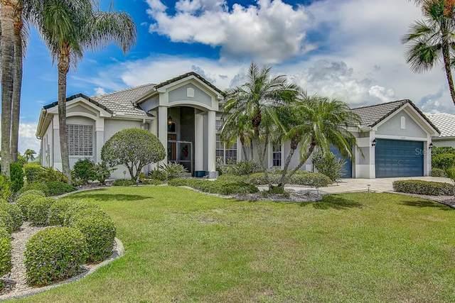 2209 Platinum Drive, Sun City Center, FL 33573 (MLS #T3248982) :: Frankenstein Home Team