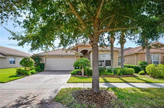 5040 Sandy Brook Cir, Wimauma, FL 33598 (MLS #T3249170) :: Delgado Home Team at Keller Williams