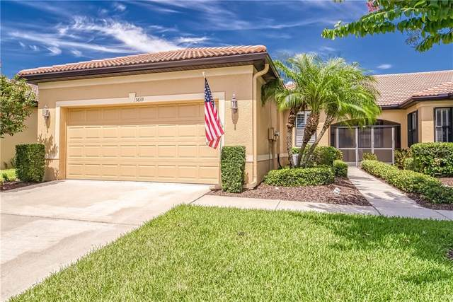 5833 Sunset Falls Drive, Apollo Beach, FL 33572 (MLS #T3249495) :: Your Florida House Team