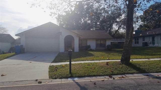 610 Hillpine Way, Brandon, FL 33510 (MLS #T3249558) :: Charles Rutenberg Realty