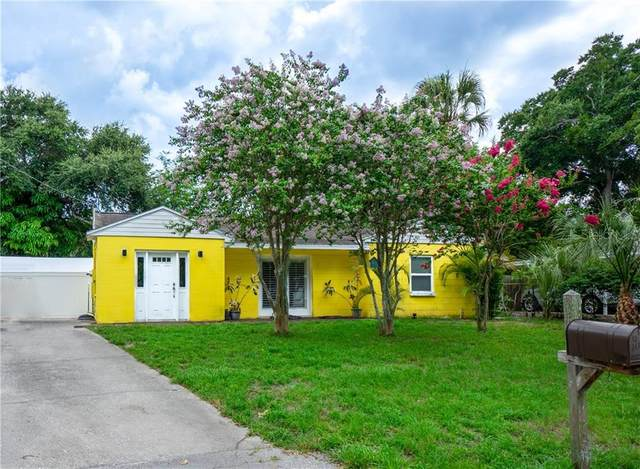 3002 W Meadow Street, Tampa, FL 33611 (MLS #T3249618) :: Mark and Joni Coulter | Better Homes and Gardens