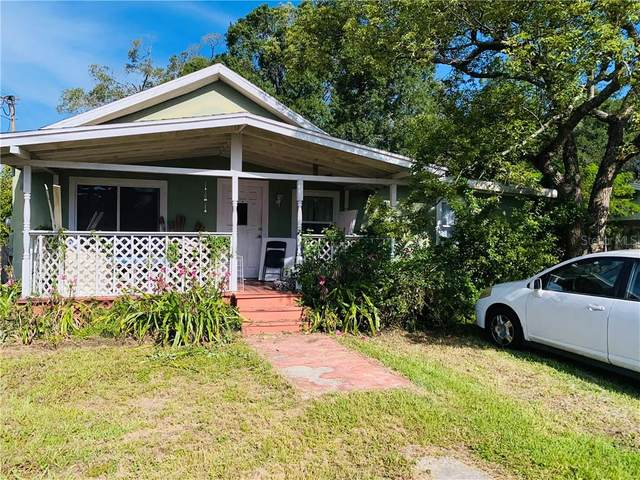 7002 N Orleans Avenue, Tampa, FL 33604 (MLS #T3249639) :: Griffin Group