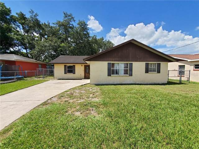 2034 W Patterson Street, Lakeland, FL 33815 (MLS #T3249646) :: Griffin Group