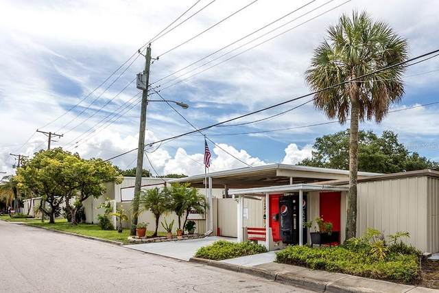 5024 W Ingraham Street, Tampa, FL 33616 (MLS #T3249676) :: Your Florida House Team