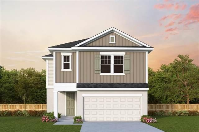 4288 Hibiscus Bloom Drive, Orlando, FL 32822 (MLS #T3249950) :: Team Bohannon Keller Williams, Tampa Properties