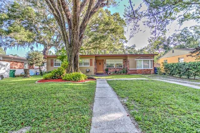 2004 E Crenshaw Street, Tampa, FL 33610 (MLS #T3249972) :: Carmena and Associates Realty Group
