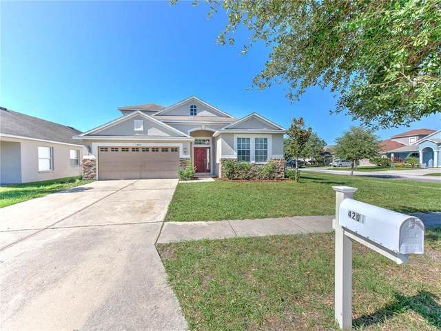 4201 Morning Breeze Court, Tampa, FL 33619 (MLS #T3250074) :: Burwell Real Estate