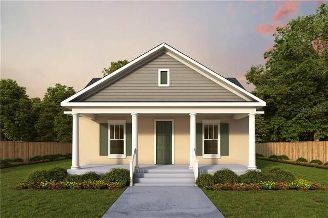 853 Tilden Oaks Trail, Winter Garden, FL 34787 (MLS #T3250087) :: Bustamante Real Estate