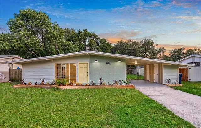 4012 Ohio Avenue, Tampa, FL 33616 (MLS #T3250115) :: Premier Home Experts
