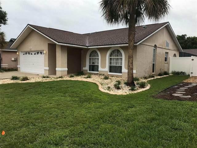 1224 Barmere Lane, Brandon, FL 33511 (MLS #T3250222) :: Cartwright Realty