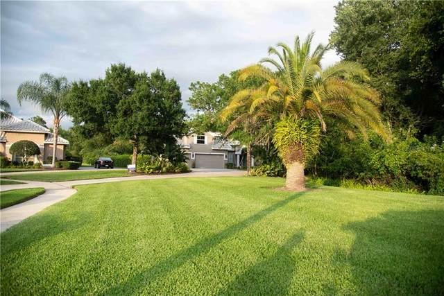 5402 Avenue Simone, Lutz, FL 33558 (MLS #T3250239) :: Carmena and Associates Realty Group